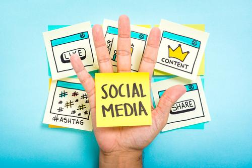 6 habilidades indispensables para todo social media manager