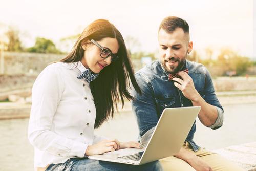 Las claves para construir una marca que enganche a los millennials