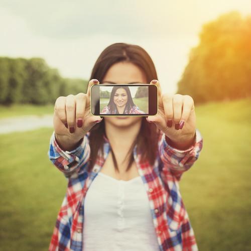 Millennials y redes sociales, en el punto de mira de las marcas