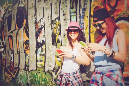 Definiendo el perfil y el comportamiento de los consumidores Millennials