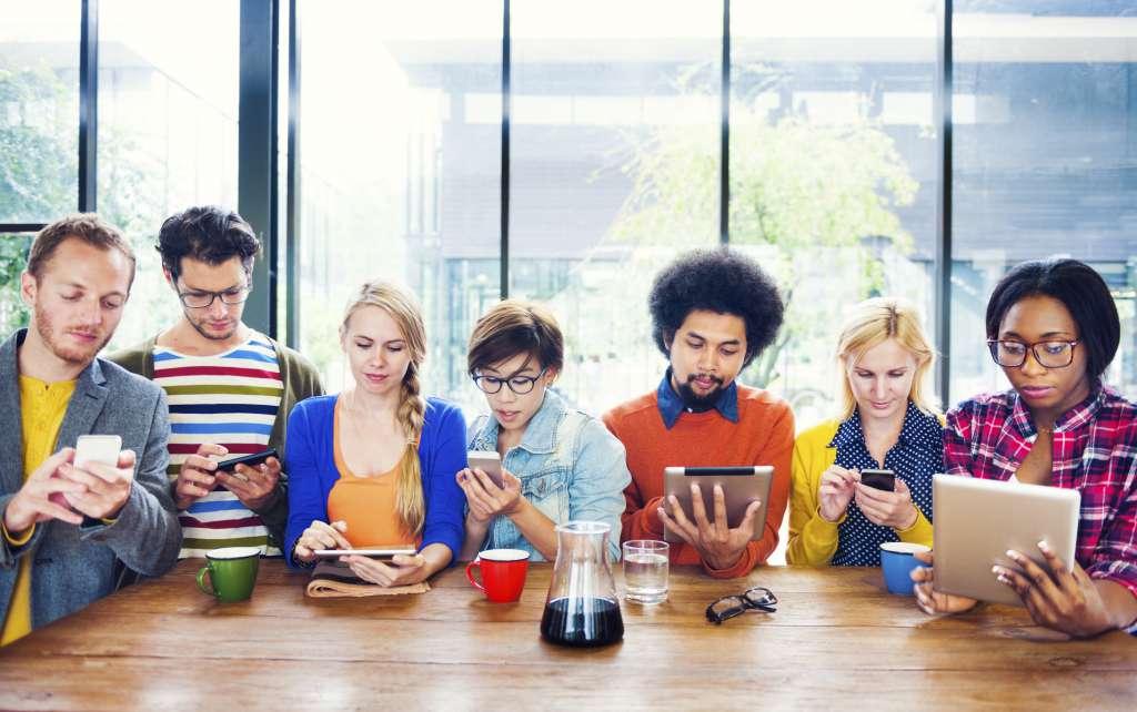 ¿Cuáles son las marcas favoritas de los Millennials?