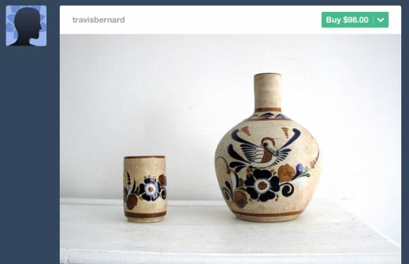 Boton-de-compra-Tumblr