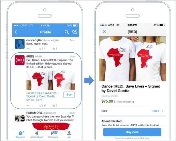 Boton-de-compra-Twitter