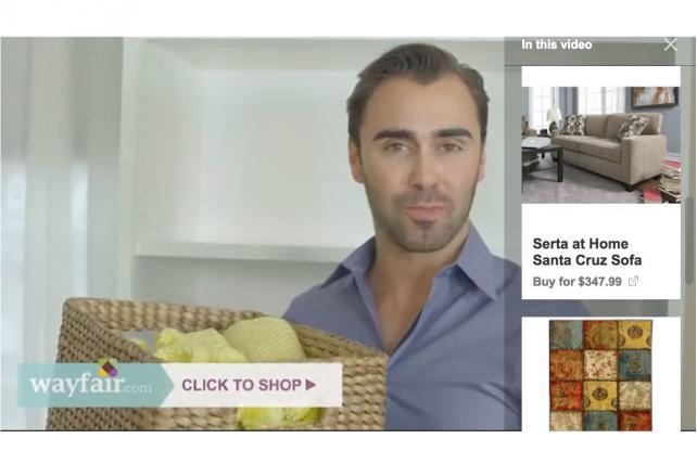 Boton-de-compra-YouTube