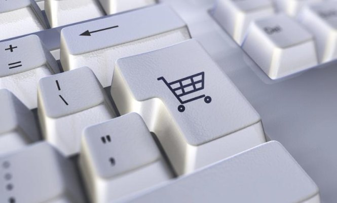 Cómo reconocer si los comentarios de una tienda online son verdaderos