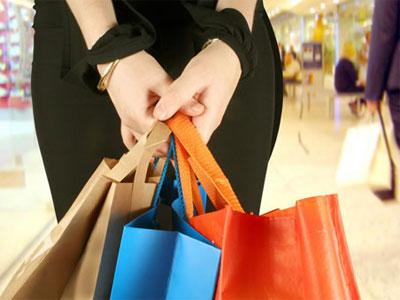 6 Claves para conseguir la confianza del consumidor en una marca