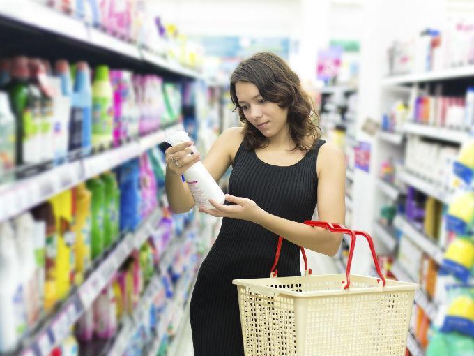 Los pilares sobre los que se construye la confianza del consumidor en las marcas