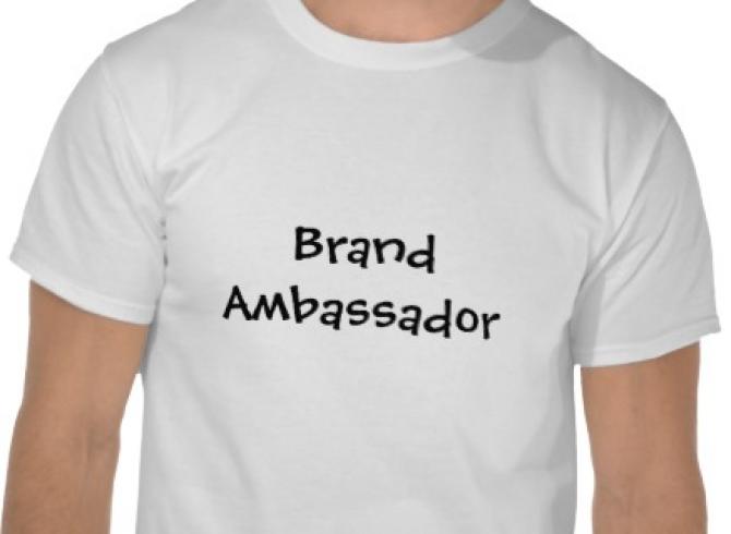 Cómo convertir a un usuario web en embajador de marca