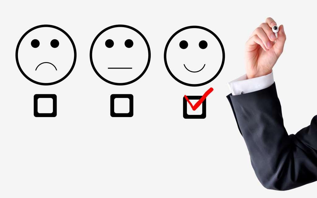 Claves para cumplir las expectativas del cliente