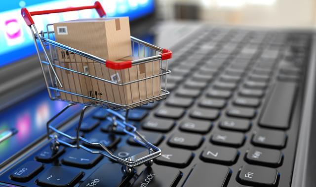 ¿Cuál es la importancia de la logística para el eCommerce?