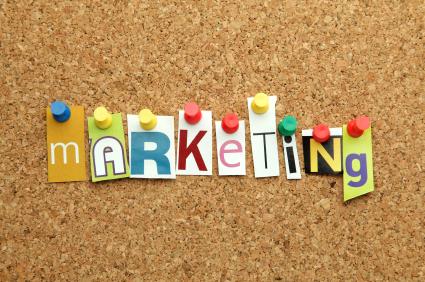 Diferentes estrategias y acciones de marketing a lo largo del ciclo de vida del producto