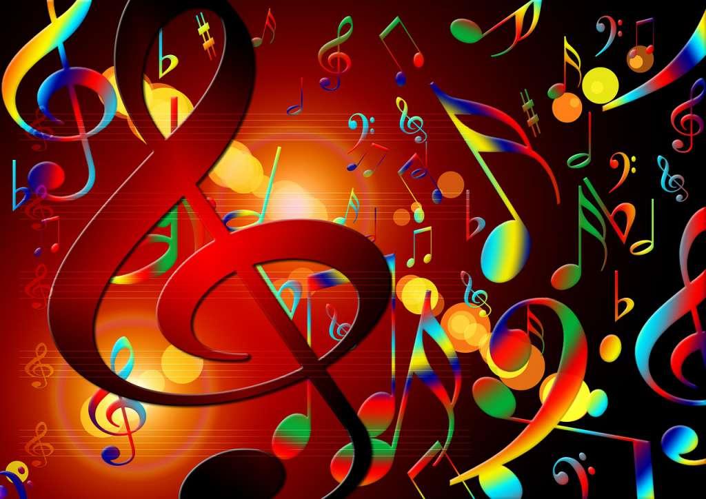 La música como vía para vincular una marca con las personas