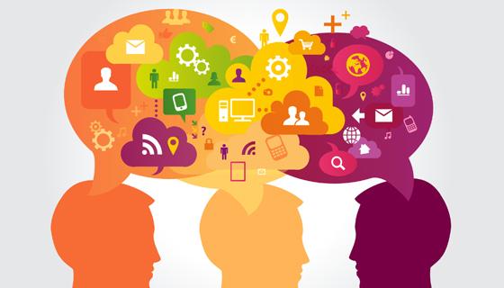 Estrategia Omnichannel: 4 pasos para reconocer a sus clientes