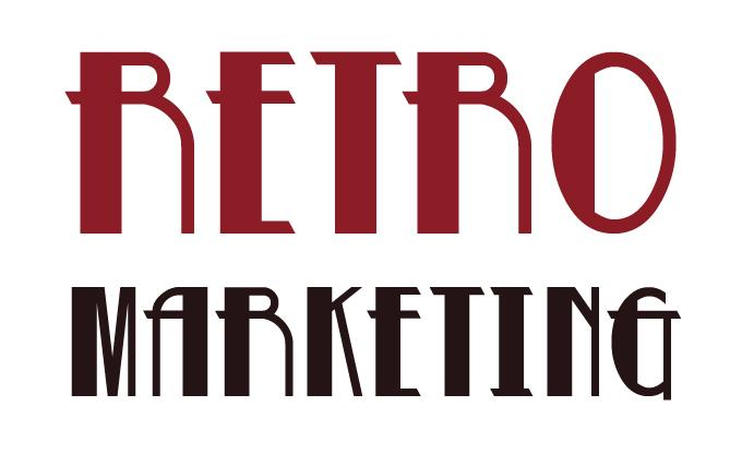 Retro Marketing: Usando el pasado para seducir al consumidor