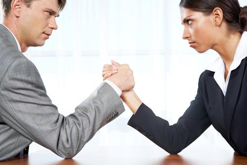 ¿Quién gana el pulso entre marketing de contenidos y SEO?