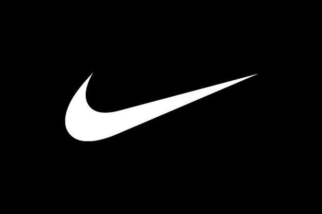 Nike gana posiciones entre los jóvenes sobre algunas de las marcas de ropa más conocidas