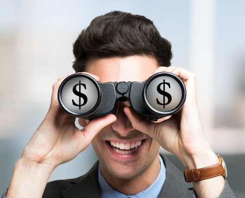 aplicaciones-estimulo-economico