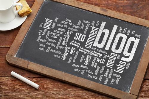 8 claves para aumentar el tráfico a un blog corporativo