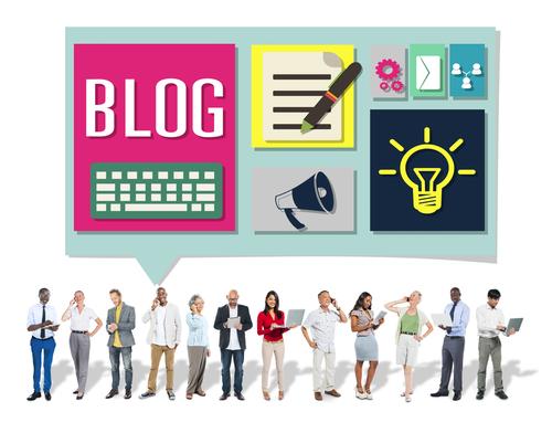 aumentar-visitas-blog