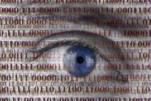 El big data o el fin de la privacidad