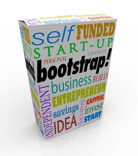 Bootstrapping: el arte de emprender sin dinero