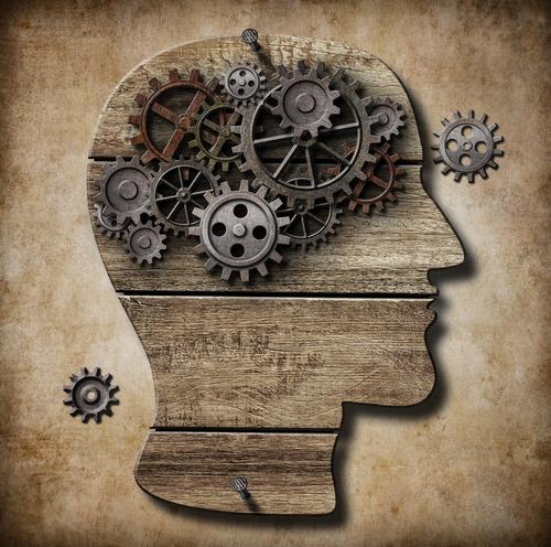 cerebro-mensaje-publicidad