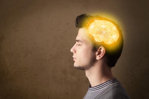 ¿Cómo escucha el cerebro el mensaje de las marcas?