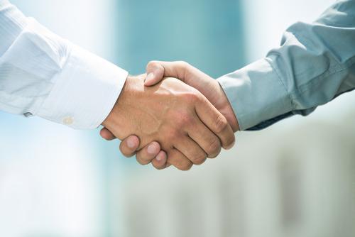 El cliente, el mejor aliado para mejorar un producto