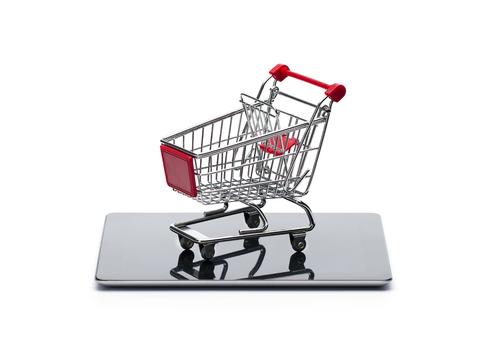 Los anuncios móviles hacen que las visitas en las tiendas crezcan