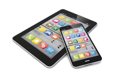 Los botones de compra a la conquista de las aplicaciones móviles y las redes sociales
