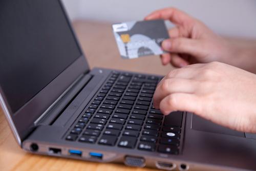 compra-seguridad-online