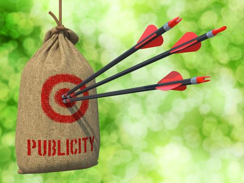 La publicidad negativa y el fenómeno anti-marketing