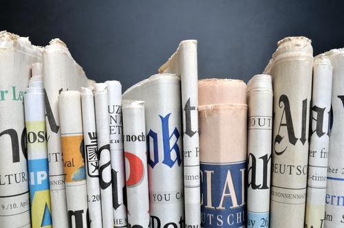 coste-publicidad-periodicos