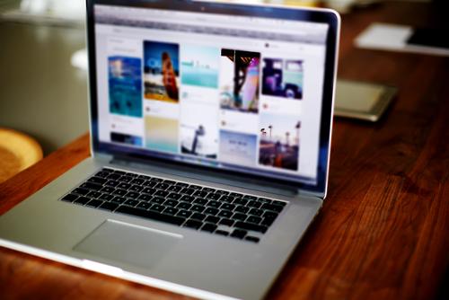 Cómo internet ha modificado nuestra manera de procesar información