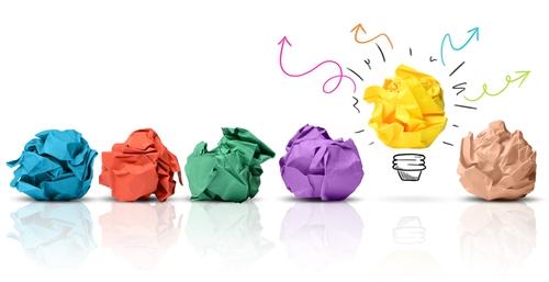 creatividad-community-manager