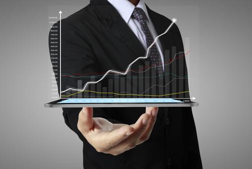 director-de-marketing-resultados
