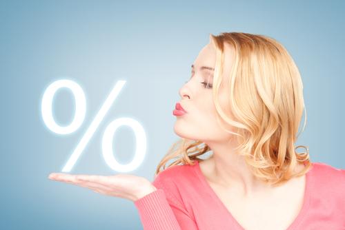 Las promociones disparan las ventas del e-commerce