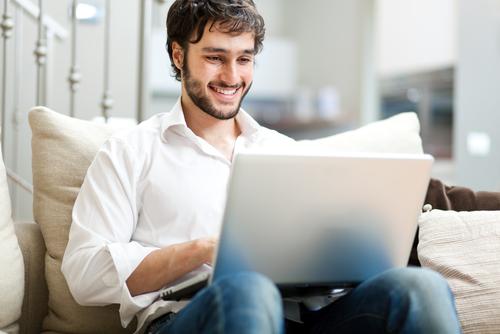 e-commerce-hombres