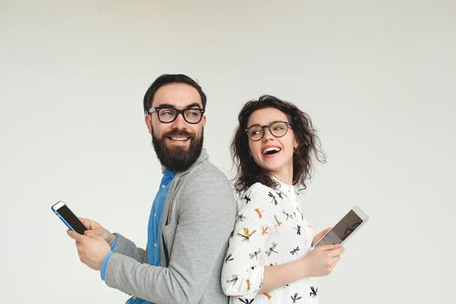 Hombres y mujeres: así compramos en el e-commerce
