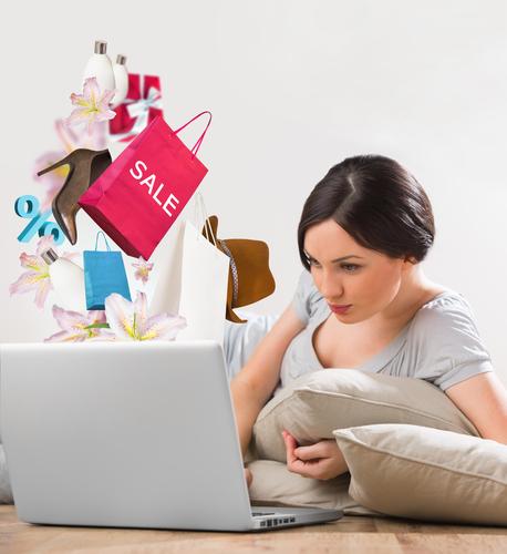 e-commerce-ventas-descuentos