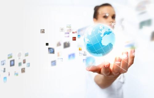 e-marketing-global