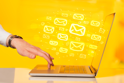 email-marketing-alcance