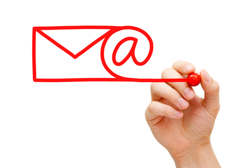 El asunto del e-mail: ¿Seguro que sabes escribirlo?