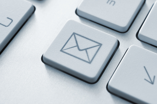 email-marketing-roi