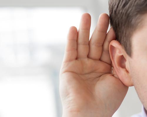 escucha-activa-redes-sociales