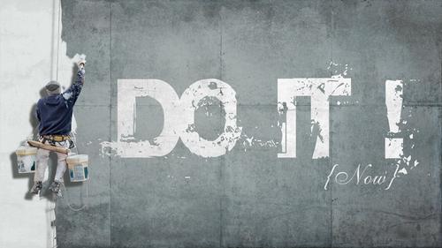 Trucos para crear un excelente eslogan