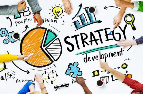 estrategias-aplicaciones-moviles