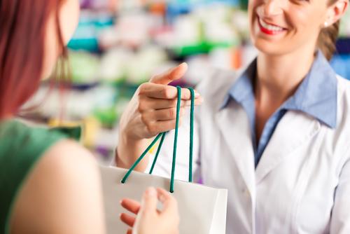 Cómo brindar una experiencia de compra positiva