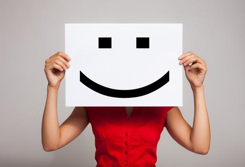 fidelizar-cliente-contento