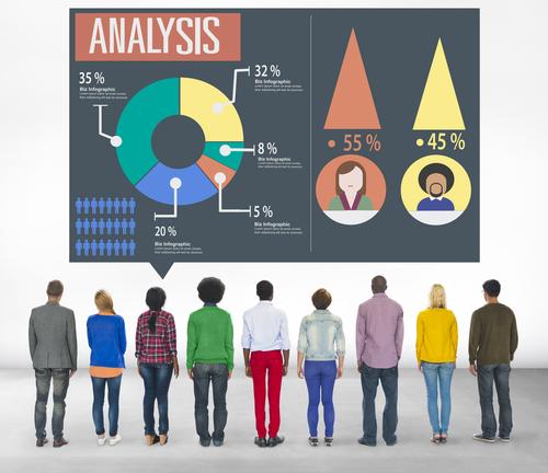 herramientas-crear-infografia